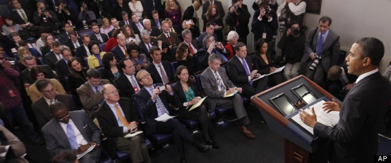 did obama visit d day memorial