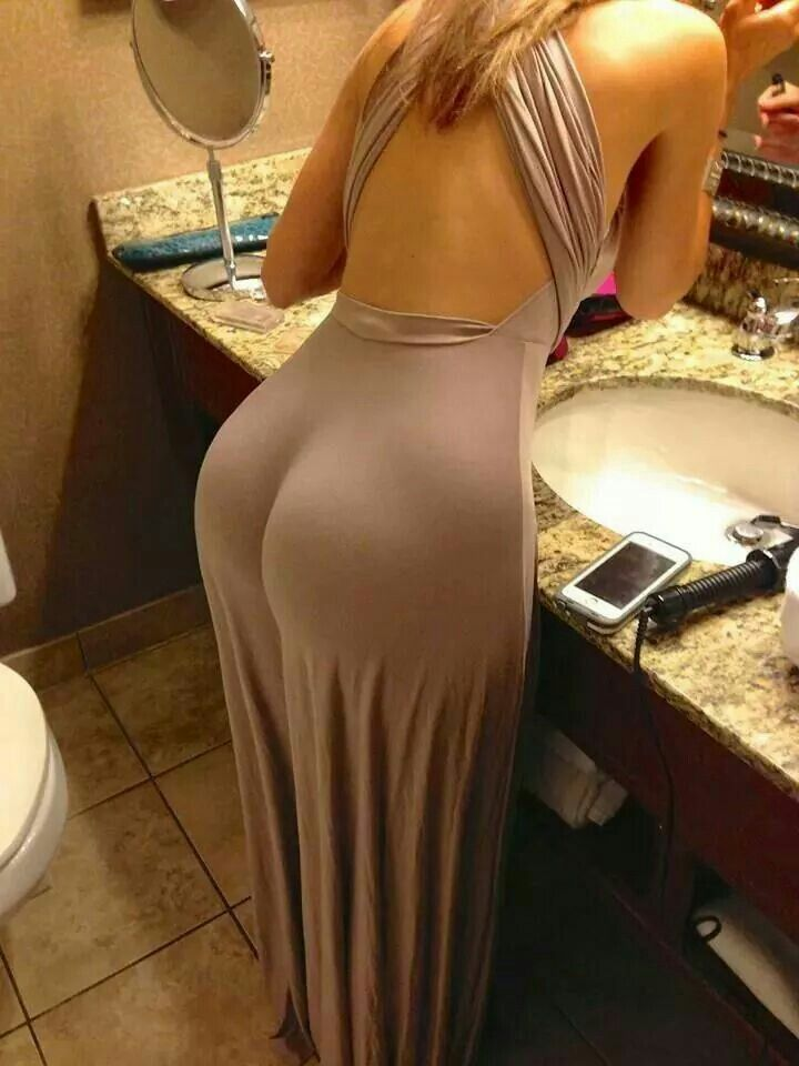 1000+ images about PAWG Obsession on Pinterest | My ...