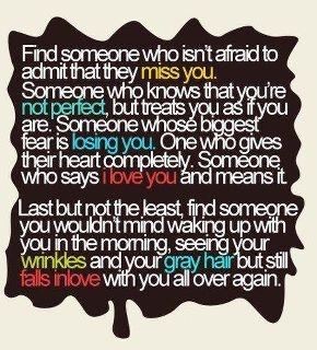 Finding your soulmate god way