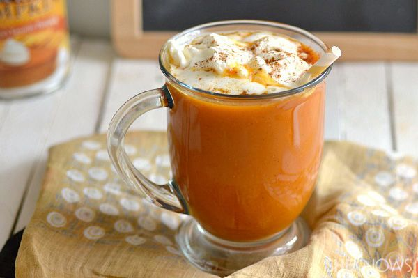Spiced apple cider | PARTY | Pinterest