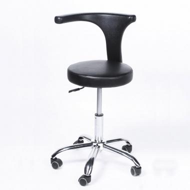 . Wir haben eine große Auswahl und hochqualitativen Friseurbedarf ...