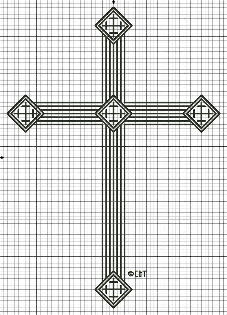 Pin by jennifer mcdow kearney on cross stitch pinterest for Cross stitch patterns free printable