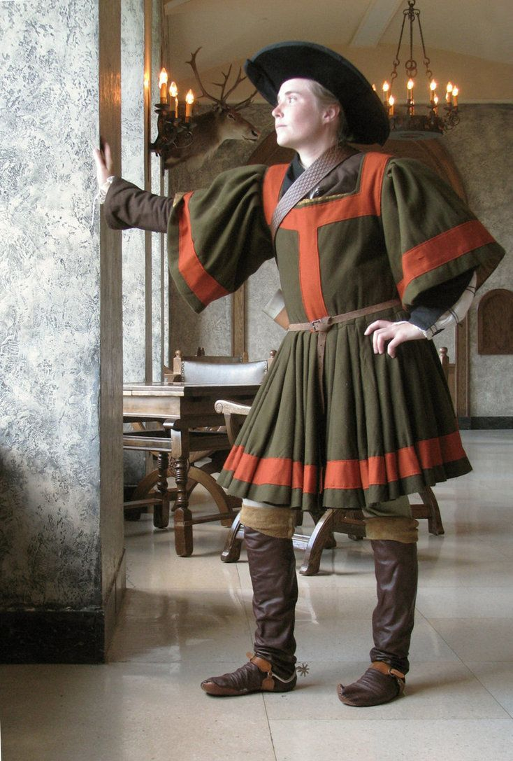 Pin 1500s Fashion In England Image Search Results On Pinterest