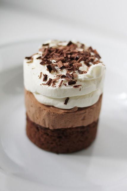 ... mousse cake french chocolate mousse elizabeth david s chocolate mousse