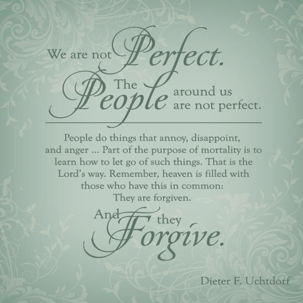 power of forgiveness Forgiveness the power of forgiveness sunday, august 27, 2017 among the most powerful of human experiences is to give or to receive forgiveness i want to share with you a personal story of forgiveness that happened in my family near the time of my mother's death.