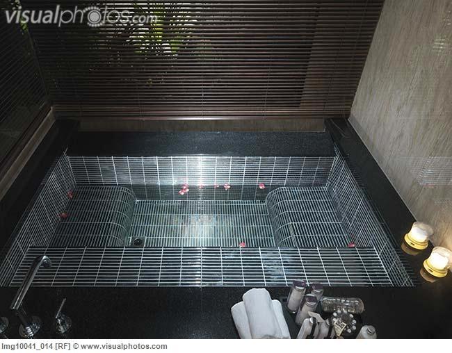tile in the tub bathroom ideas pinterest