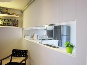 DESIGN KITCHEN » Post Topic » HDB OPEN CONCEPT KITCHEN DESIGN