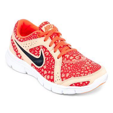 Nike Flex Experience Run Womens Running Shoes - jcpenney