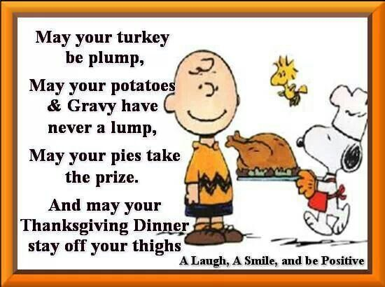 funny thanksgiving quotes wishes quotesgram On funny thanksgiving phrases