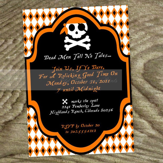 Invitations To Follow for nice invitations ideas
