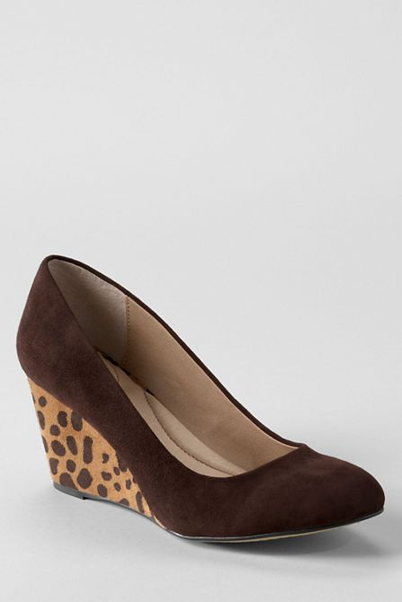 s eaton dress wedge shoes shoes and boots of