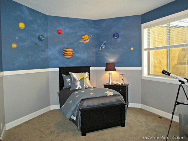 Bedroom Paint Colors Ideas For Kids Bedrooms Boys