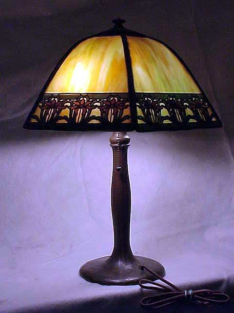 Pin By Art Orable On Lamps Base Shades Pinterest