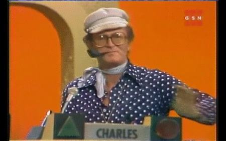 charles nelson reilly imdbcharles nelson reilly was a mighty man, charles nelson reilly, charles nelson reilly snl, charles nelson reilly weird al, charles nelson reilly will ferrell, charles nelson reilly quotes, charles nelson reilly laugh, charles nelson reilly x files, charles nelson reilly net worth, charles nelson reilly alec baldwin, charles nelson reilly hollywood squares, charles nelson reilly imdb, charles nelson reilly lidsville, charles nelson reilly game show, charles nelson reilly youtube, charles nelson reilly glasses, charles nelson reilly images, charles nelson reilly aids, charles nelson reilly spongebob, charles nelson reilly gif