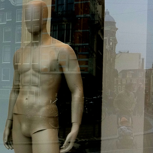trans male nude family photography professional pinterest