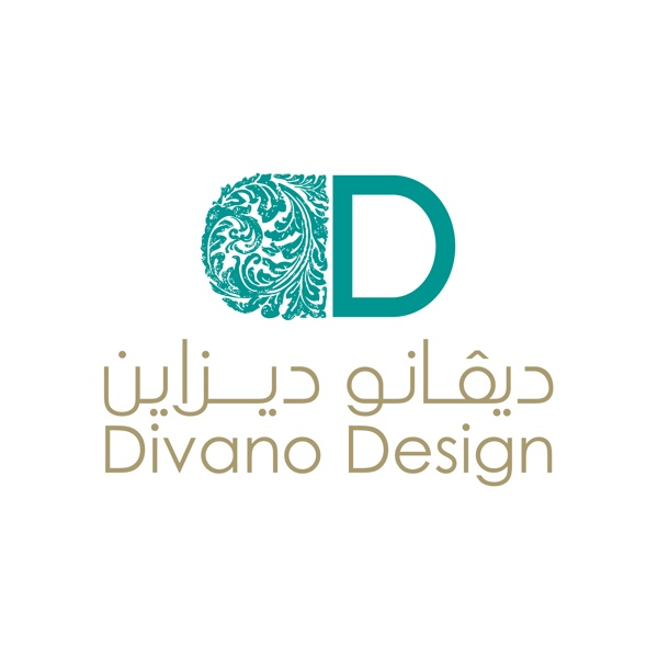 interior design logos google search logos pinterest
