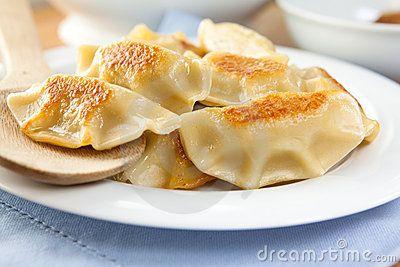Pierogi: Polish dish | Loving Food | Pinterest