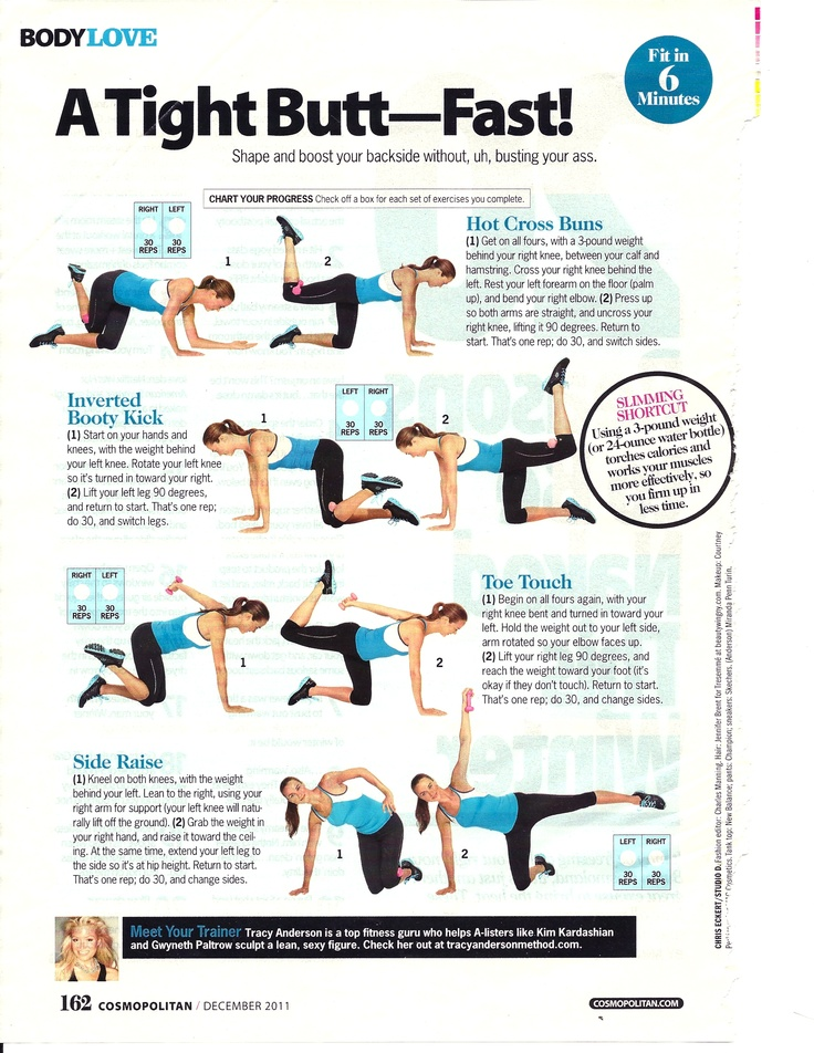 how to build tigh obliques
