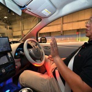 uber surge pricing buzzfeed