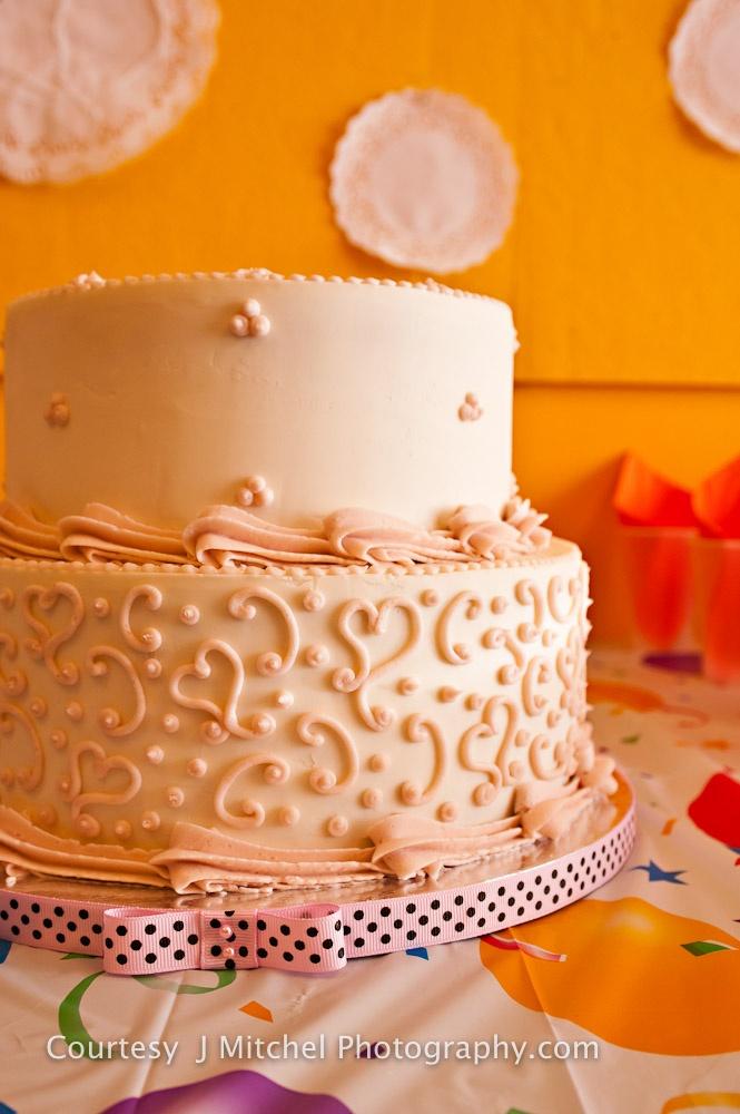 Birthday Cake Images With Name Sunny : Sunny s 4th birthday cake Wedding & celebration cakes ...