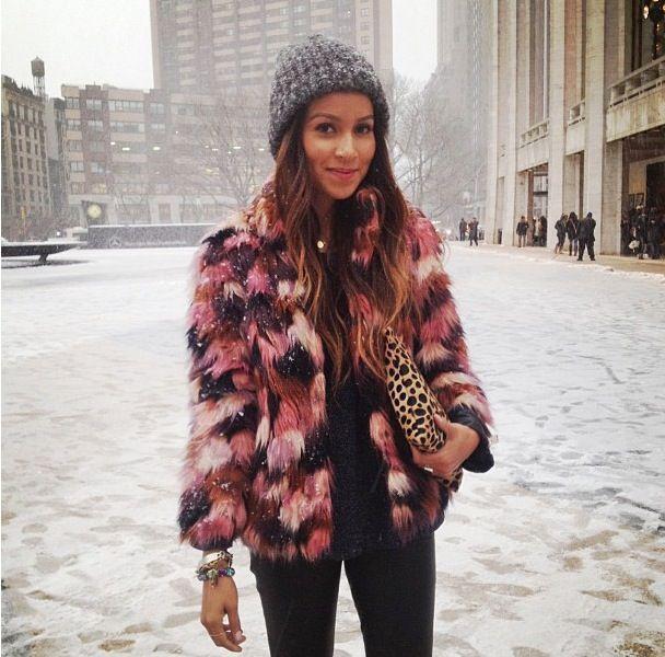 Sincerely Jules #blogger #fashionblogger #moda