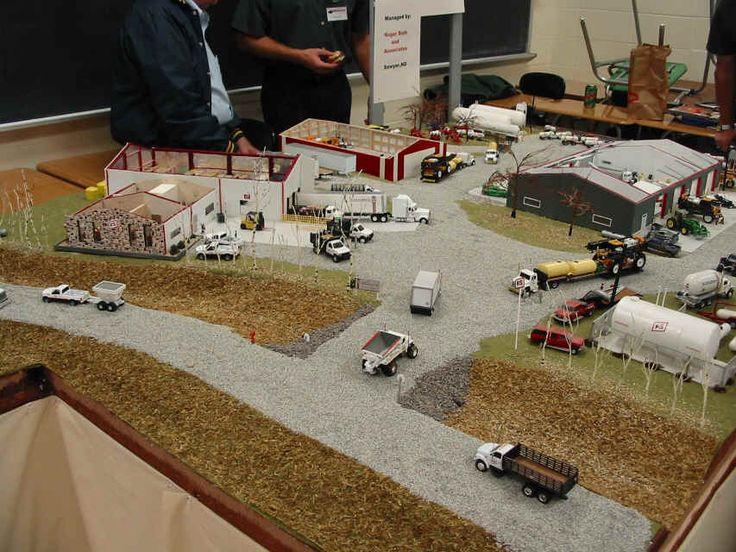 1 64 Scale Farm Toy Farm Toys Pinterest