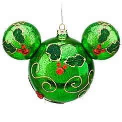 Mickey holly