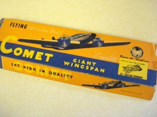 model airplane kits balsa wood airplane kits balsa model airplane kits ...
