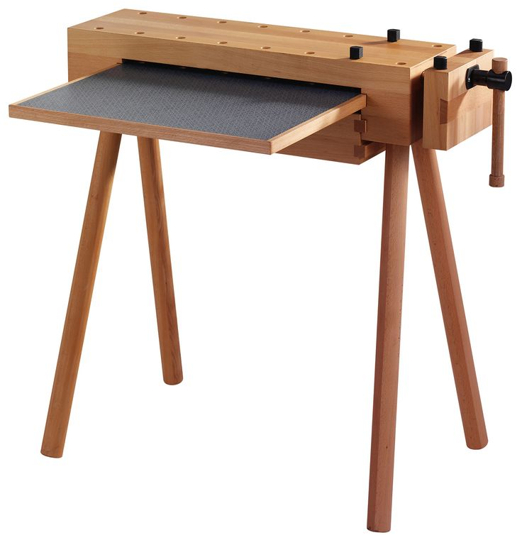 Carving bench tools that create pinterest
