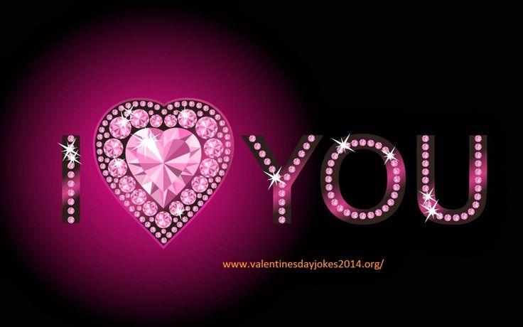 valentine's day sarcastic jokes