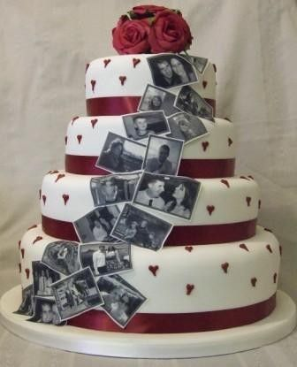 Cake Designs For Homecoming : Pinterest
