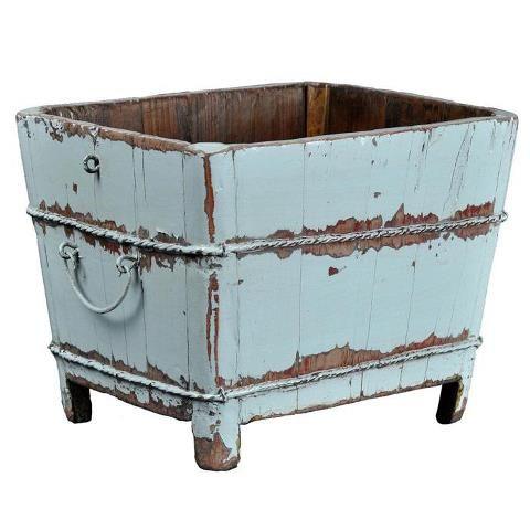 Joss And Main Furniture Joss Main Something Rustic Pinterest