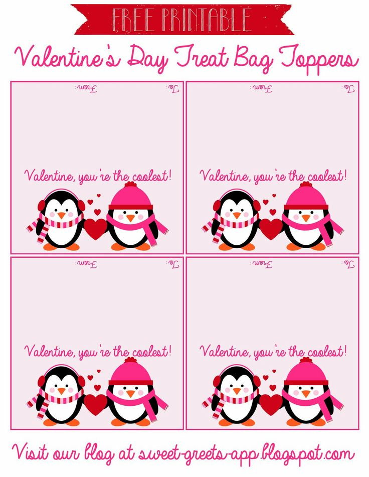 valentines day nashville ideas