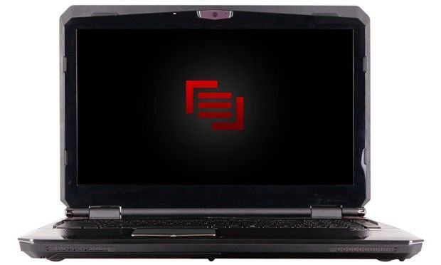 Maingear announces Nomad 15 gaming laptop