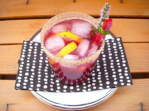 ... iced tea iced tea rhubarb iced tea ginger iced tea asian iced tea iced