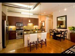 the ventana playa vista luxury apartments for rent gallery