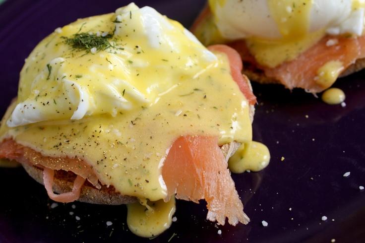 ... eggs benedict smoked salmon eggs benedict smoked salmon eggs benedict