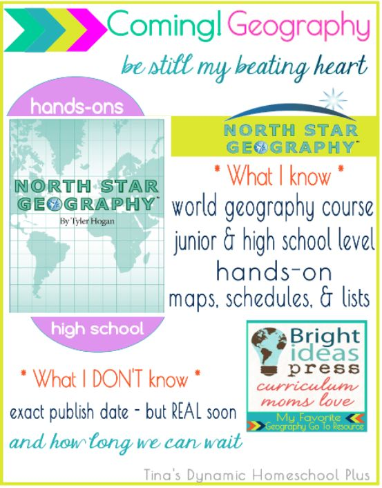 High School World Geography Curriculum– Coming Soon! Interesting, I ...