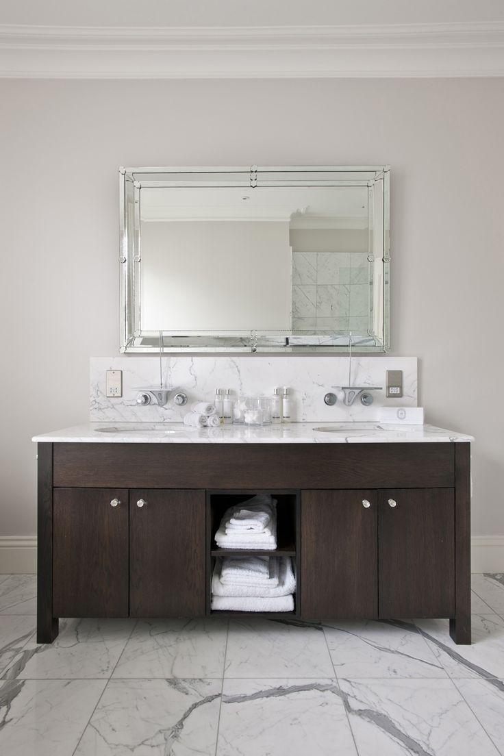 19 bathroom vanity and