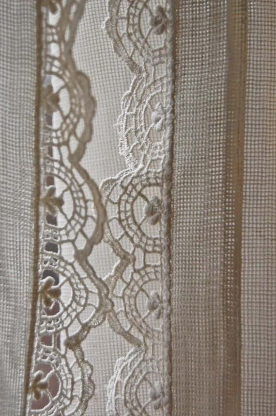 vintage lace curtains cakes ta dah for sara pinterest