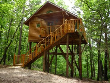 Pin By Ginger G On Tree Houses Pinterest