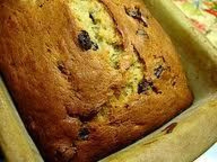 Applesauce Bread - This also looks delicious and I know it would taste ...