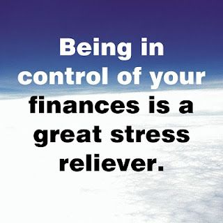 Money Saving Quote