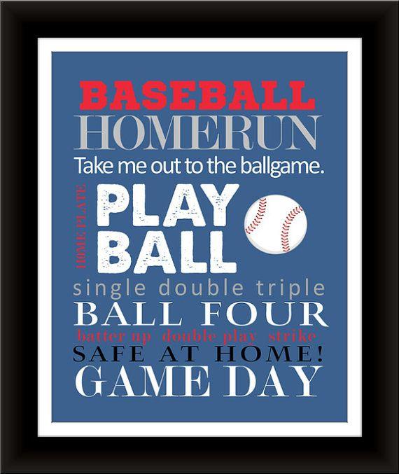 fourth of july baseball shirts