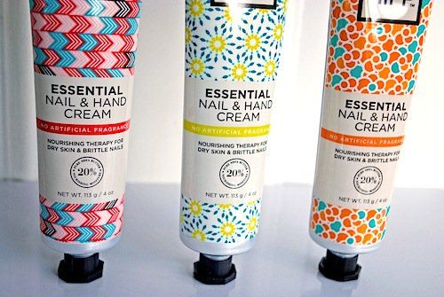 best hand cream for dry hands reviews