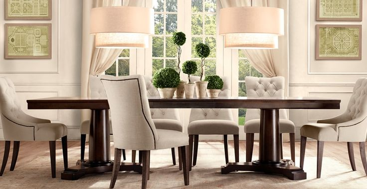 Pin by angela baker on decor favorites pinterest for Casual dining room centerpiece ideas