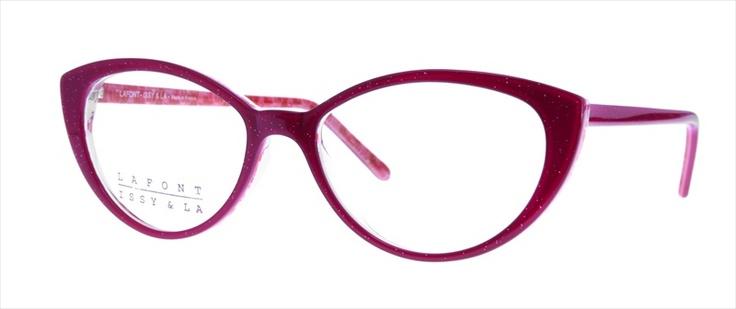 Pin by Michele Bayle on Glasses - ooh la la Pinterest