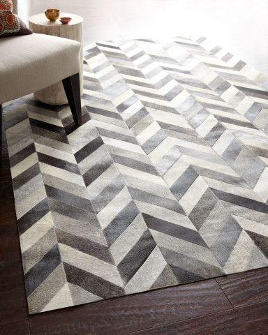 שטיח בעיצוב הבית