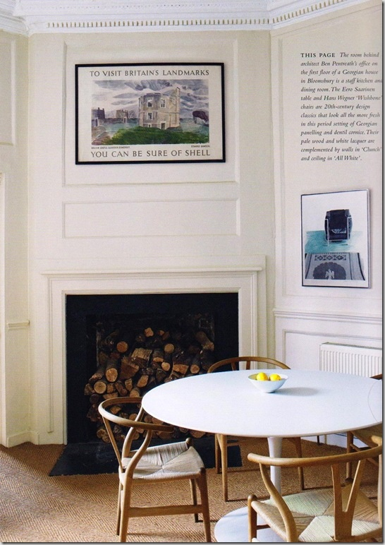 farrow and ball clunch paint colours pinterest. Black Bedroom Furniture Sets. Home Design Ideas