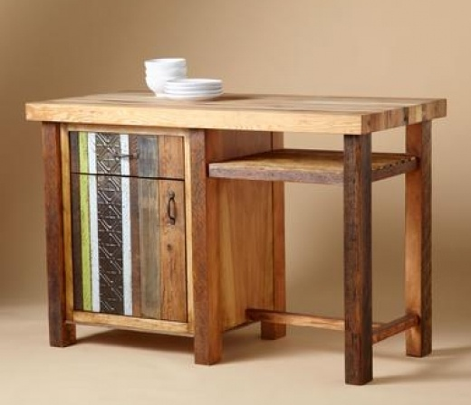 freestanding kitchen islands diy pinterest